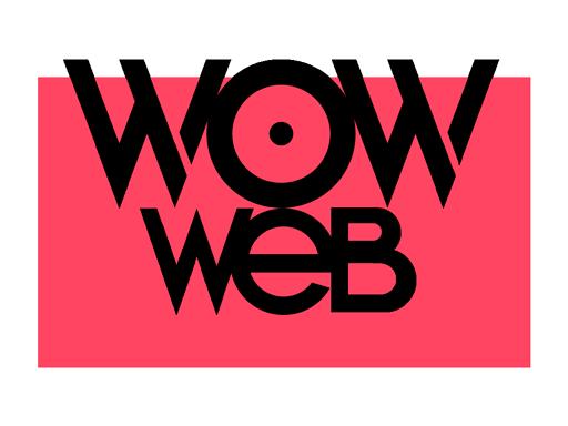 Wowweb Liguria 2016 - Siti web Web free lance agency ligure